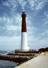 lighthousebarnegat