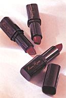 Rouge à lèvres (XVIIe siècle) 2