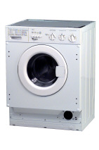 machinealaver-0590576
