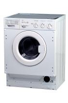 machine laver 1830 eurekaweb invention innovation iot startup. Black Bedroom Furniture Sets. Home Design Ideas