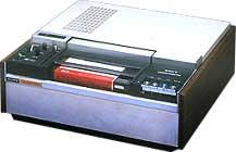 magnetoscope-vp_1100