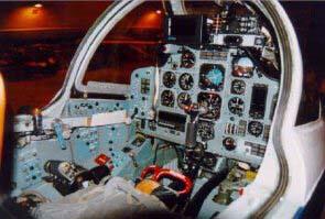 manche_balai_cockpit2