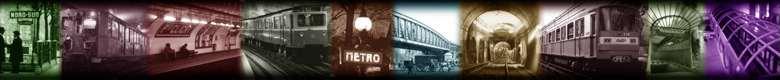 metro_frise