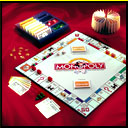 Monopoly (1933) 6