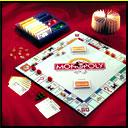 monopoly_jeu_2