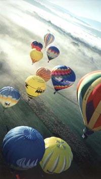 montgolfiere_4