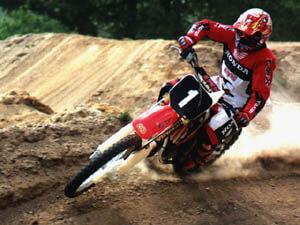 motocross-Bertrand
