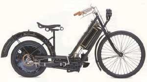 motocyclette_1894_De_Dion
