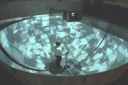 Panoscope 360  (2005) 4