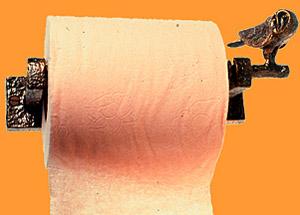 papertoilet-toilpapo