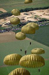 Parachute (1802) 3