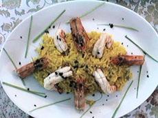 plate-risotto-872317