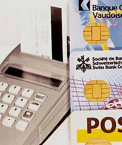 Porte-monnaie électronique (1995) 2