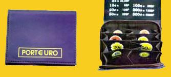 Porteuro (2001) 1