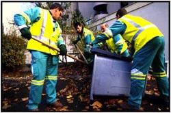 poubelle_collecte_feuilles_mortes