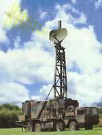 Radar (1940) 2