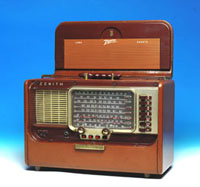 radio_ZenithB600cuir2_1958