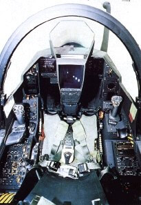 rafale_cockpit