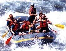 rafting_raft2