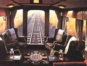 rail-rovos_rail