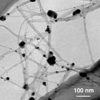 raquette_nanotubes_carbone
