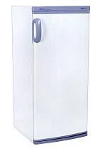 Réfrigérateur (1913) 5