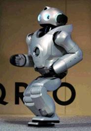 robot_compagnie_qrio