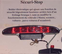 securi_stop