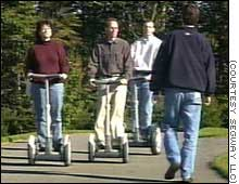 segway_people