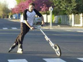 Skatedrive (2004) 3
