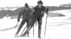 Ski (Antiquité) 1