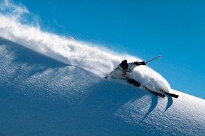 ski-perret1