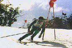 ski-slalom_tum_ski