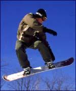 snowborder1
