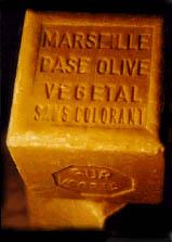 soap-marseille