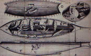 Sous-marins (1624) 1