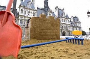Stéri-ondes ( élimine les parasites des bacs à sable) 4