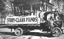 story_and_clark_truck