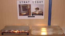 Strat Light 2