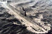 submarine-rom01ab