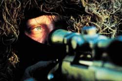 Synchronisation de mise à feu d'armes de tirs (2002) 6