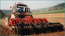 tracteur_riguleur