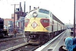 train_el832