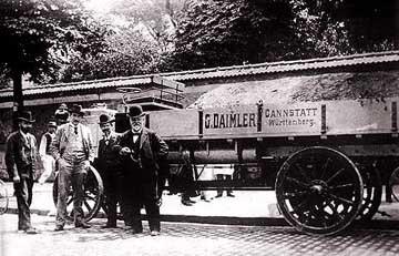 truck_gottlieb_daimler_1896