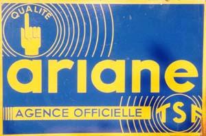 tsf_ariane_1