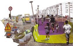 urbanbandage