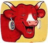 vachequirit-rabierlow