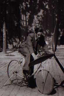 Vélo-hélico 5
