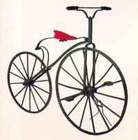 velocipede_michaux