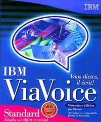 Reconnaissance vocale (1950) 1